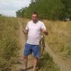 Евгений, 41, г.Павловск (Воронежская обл.)