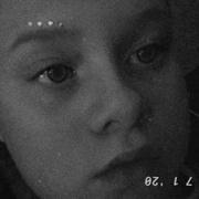 Наташа, 19, г.Северодвинск
