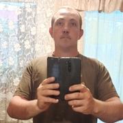 Макс Шкуренко 28 Днепр