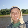 Андрей, 43, г.Приморско-Ахтарск