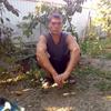 Юрий, 41, г.Славянск-на-Кубани