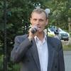 Сергей, 51, г.Нижний Ломов
