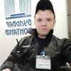 Игорь, 28, г.Киев