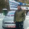алексей, 64, г.Барнаул