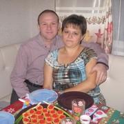 РуЗаЛиЯ, 43, г.Пугачев