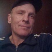 Михаил, 48, г.Саратов
