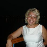 Анжелика, 51 год, Стрелец, Ангарск