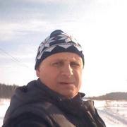 Олег, 55, г.Лосино-Петровский