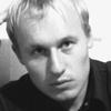 Серьга, 31, г.Пестравка