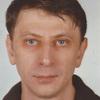 Juri, 41, г.Регенсбург