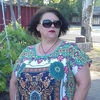 Ксюшка, 46, Волноваха