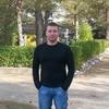АНДРЕЙ, 37, г.Рованиеми