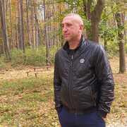 Руслан, 40, г.Никель