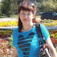 Елена, 47 лет, Близнецы, Иркутск