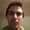 Александр, 23, г.Кустанай