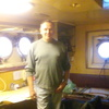 Владимир, 56, г.Находка (Приморский край)