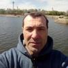 паша, 52, г.Майкоп