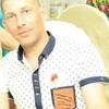 марчел, 34, г.Кишинёв
