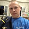 Кирилл, 20, г.Белгород