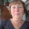 - Мария, 65, Тернопіль