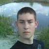 Микола, 19, г.Обухов