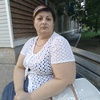 Чечина Елена, 45, г.Донецк