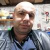 Arshak, 37, г.Ереван