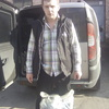 Игорь, 30, Чернігів