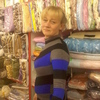 Татьяна, 50, г.Татарбунары