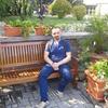 Андрей, 42, Макіївка