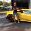 Евгений, 30, г.Муром