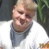 Алекс, 40, г.Сургут