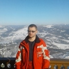 Александр, 30, г.Близнюки