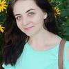Анюта, 25, г.Гомель