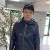 Натали, 46, г.Липецк