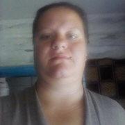 ання, 24, г.Ровно