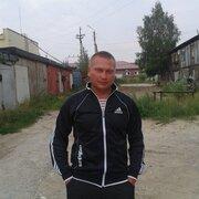 Алексей, 32, г.Первоуральск