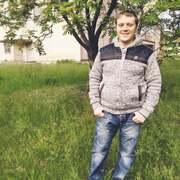 Сережа 28 Кропивницкий