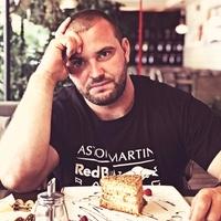 kurt, 33 года, Рыбы, Сочи