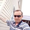 Ivan, 53, Anna