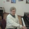 Юрис!, 64, г.Красногорск