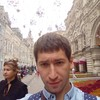 Александр, 32, г.Североморск