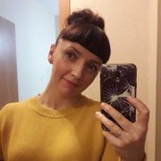Ани, 33, г.Вологда