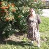 НИНА, 65, г.Суворов