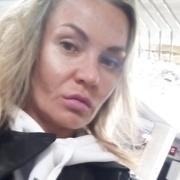 Елена, 35, г.Екатеринбург