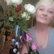 Ирина 52 Барнаул