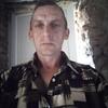 Міша Лобур, 39, г.Тернополь