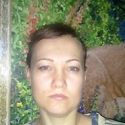 Mariya, 30, г.Нарва