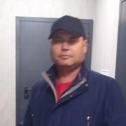 Шухрат 42 Хабаровск