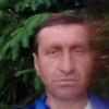 Олег, 43, г.Нововоронеж